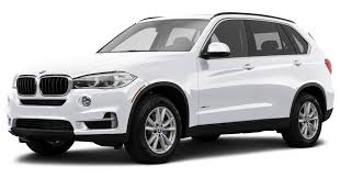 Coupe Series bmw x5 2014 price : Amazon.com: 2014 BMW X5 Reviews, Images, and Specs: Vehicles