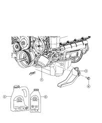wiring diagram of window air conditioning wiring discover your chrysler aspen 2009 engine diagram tag heat pump wiring