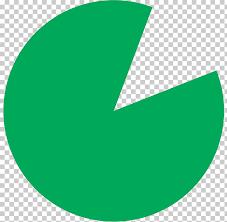 Circle Disk Angle Pie Chart Circular Sector Circle Png
