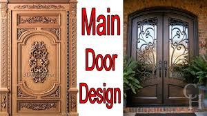 Entrance Door Design In India Main Door Design Wooden In Pakistan For Home House Door Design Ideas In India
