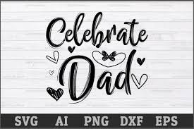 We hope you enjoy the following adventures in waterfowl hunting. Celebrate Dad Graphic By Aartstudioexpo Creative Fabrica