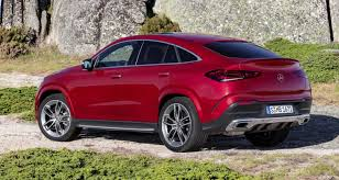 Start following a car and get notified when the price drops! 2020 Mb Gle Coupe Prices Release Amg Mercedes Benz Of Colorado Springs