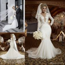 Free Shipping 140 16 Piece Buy Wholesale 2016 Spring Berta Sexy