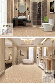Natural Stone Kitchen Flooring Jin Yitao Antique Tiles Culture Stone Bathroom Tiles Kitchen Non
