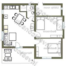 affordable house plans build ideas and charming new designed building of 3 bedrooms construct images design in dubai buildings south africa pictures trends