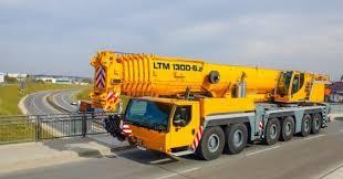 Ltm 1300 6 2 Load Chart Gr800xl 3 80 Ton Rough Terrain Crane Spec Load Chart Polar