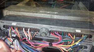 99 ls injector harness wiring diagram not lossing wiring diagram • ls1 ecu pinout 1999 2002 my pro street rh my prostreetonline com gauge wiring harness 1972 chevy truck wiring diagram