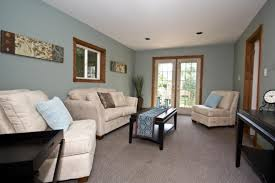 family room paint ideasAmazing of Family Room Paint Ideas 17 Best Ideas About Living Room