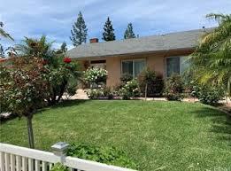 18320 San Fernando Mission Blvd, Porter Ranch, CA 91326   Zillow