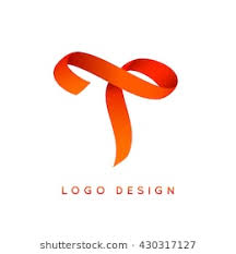 design letter letter t logo images stock photos vectors shutterstock