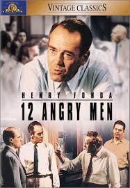 angry men kino  well 11 angry men and henry fonda