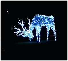 luxury reindeer and sleigh outdoor lights or idea reindeer and sleigh outdoor lights or outdoor lights