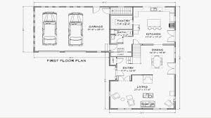 5000 sq ft ranch house plans new 3000 square feet house plans 2500 square feet house