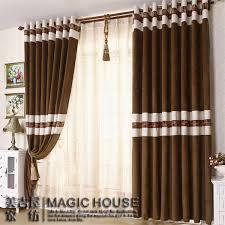 great house window curtain designs window curtain types innards