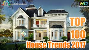 Small Picture Top 100 House design trends 2017 YouTube