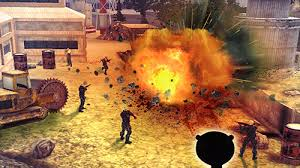 Jeux d'action pour PC Tlcharger la version complte