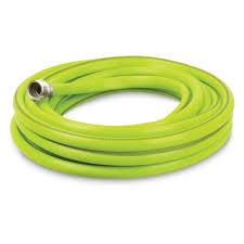 25 ft garden hose. Picture 1 Of 9 25 Ft Garden Hose