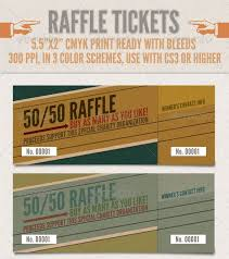 50 50 raffle sign template the 25 best raffle ticket printing ideas on pinterest printable