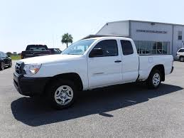 Toyota Tacoma Short Bed For Sale ▷ Used Cars On Buysellsearch