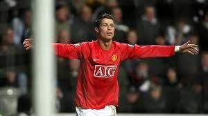 رونالدو يعود الى مانشستر يونايتد بعد 12 عامًا من رحيله - فرانس 24