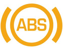 Anti-lock braking system - Wikipedia