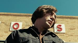 the complex morality of no country for old men movie mezzanine ldquono country for old menrdquo longform
