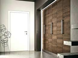 modern interior door handles. Modern Entry Door Handles Amazing Interior
