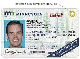 Be Your License Even Wait To Prepared Driver's Get Mn Longer