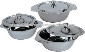 stainless steel serving bowls. Fine Stainless Serving Bowls With Lids Stainless Steel Bowl Lid  For O