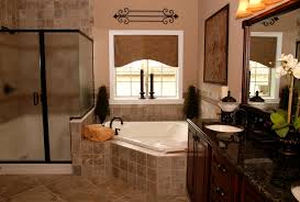 Traditional Bathroom Decor Green Home Brown Traditional Bathroom Decor 1366768 Love Cheap