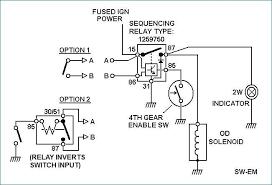 lull 644b 42 wiring diagram wiring diagram val lull wiring diagram wiring diagram datasource electrical wiring diagram lull wiring diagram query lull 644b 37