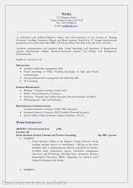 accounting resume indeed s accountant lewesmr sample resume picture accountant resume template objective