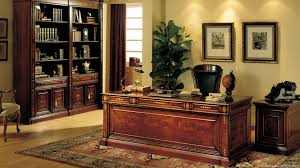 hd wallpapers office. Office Desktop Wallpaper Hd 29+ - HD Collections TrBBBBB.com Wallpapers
