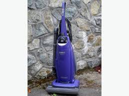 kenmore upright vacuum. kenmore elegance upright vacuum -new price