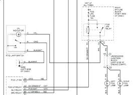 2001 grand am wiring diagram marquis radio ignition diagrams for a 2001 grand prix fuse box wiring diagram full size of 2001 pontiac grand prix ignition wiring diagram am fog lights my light do