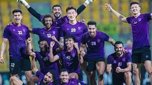 القنوات الناقلة لمباراة الهلال ضد الاستقلال في دوري أبطال آسيا