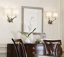 lighting ideas for dining rooms. brilliant ideas sconcestyle dining room lighting on ideas for rooms m