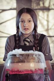 See more of bella boo ramsey on facebook. Bella Ramsey Bio Game Of Thrones Hilda Net Worth The Worst Witch