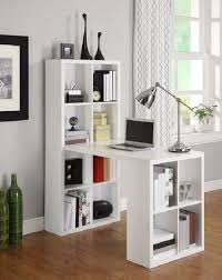 dream office 5 amazing. Office Design Corner Desk Max Nixon Cool Dream 5 Amazing Decoration Items Diy Wedding Lighting Contemporary Mens 9