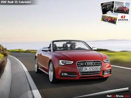 2018 audi diesel. brilliant diesel full size of audi2018 audi s5 coupe wiki a5 price  on 2018 audi diesel