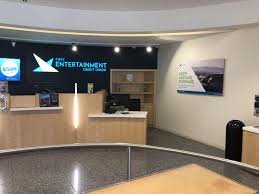 First Entertainment Credit Union First Entertainment Credit Union 25828 Mcbean Pkwy Santa