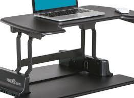 full size of desk office treadmill desk standing desk for laptop 23 stunning decor with