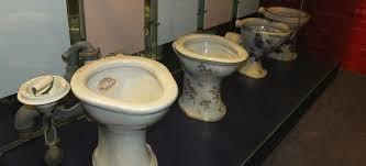 File:Gladstone sanitary ware Jennings 1900 1907 Closet of the ...