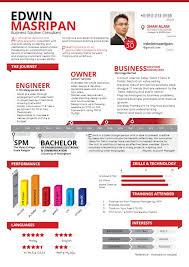 Resume Sample Format In Malaysia Resume Example Language Skills