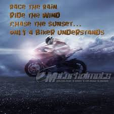 Motorcycle Quotes Interesting Outlaw Biker Quotes On QuotesTopics