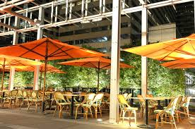 outside patio designs restaurant patio ideas patio ideas and patio design
