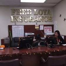 loya insurance careers insurance kohli insurancekohli on pinterest