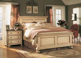 colored bedroom furniture. Cream And Brown Bedroom Furniture Home Solid Colored