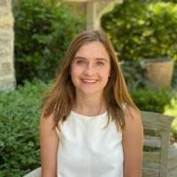 "60+ ""Abby Nichols"" profiles | LinkedIn"