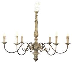 small french chandelier contemporary french country chandelier intended for brilliant within decorations 7 small antique french